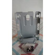 Case P/ Hd Interno Playstation 3 Ps3 Super Slim Nova Na Caix