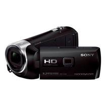 Filmadora Sony Hdr-pj270 8gb Full Hd Projetor Hdmi