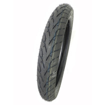 Pneu Diant 90/90-21 Pirelli Night Dragon P/ Shadow 750 Aro21