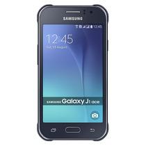 Samsung Galaxy J1 Ace Dual 3g 4.3 4gb 1ram 5mpx Negro