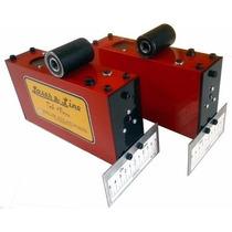 Par De Projetores Laser Para Alinhador De Direção