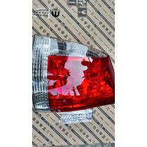 Lanterna Tras.fumê L.d Palio Economy,original51780063