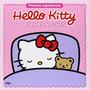 Hello Kitty. Buenas Noches; Vv.aa. Envío Gratis