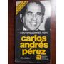 Conversaciones Con Carlos Andres Perez Alfredo Peña V2
