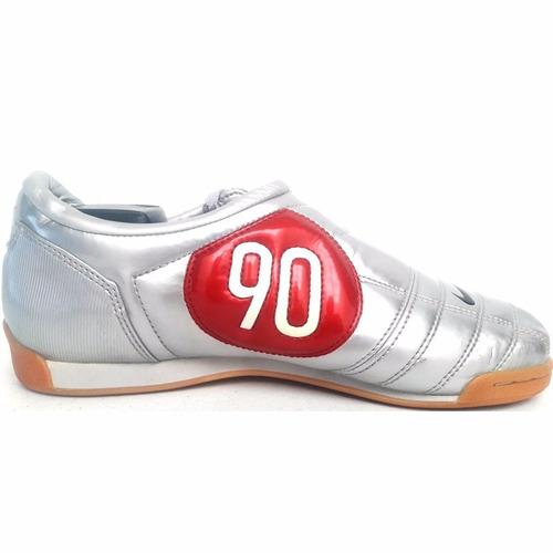 zapatillas nike t 90