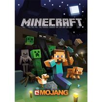 Minecraft - Pc Mac Linux Jogo Completo - Envio Imediato