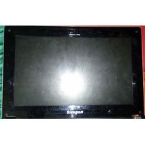 Mini Lapto Siragon Ml-1030 Sin Batería