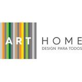 Lançamento Art Home Osasco