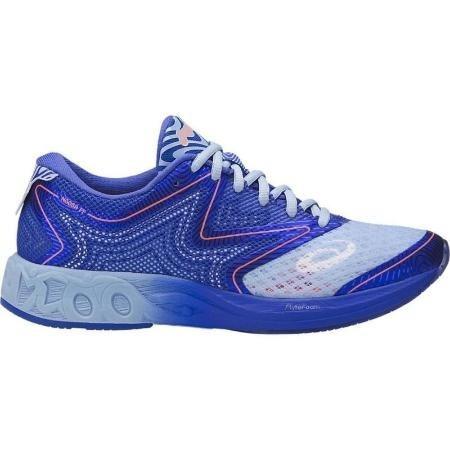 zapatillas asics noosa mujer running