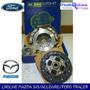 Embrague/croche Mazda 323/allegro Ford Tracer/laser Valeo