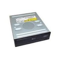 Unidad De Cd Rw/dvd Rom Drive, Lit On Corp Sohc-5235k.