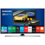 Smart Tv Led 55 Samsung Full Hd Com Wifi - 55j5500