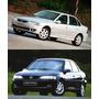 Motor, Cambio automático, Vectra, GM, Chevrolet, Vectra 16v, Vectra 8V, Vectra CD, Vectra Challenge, Vectra millennium, Vectra collection, Vectra Elite