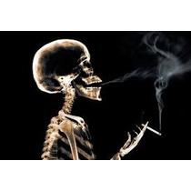 Dejar De Fumar Libro Electrónico