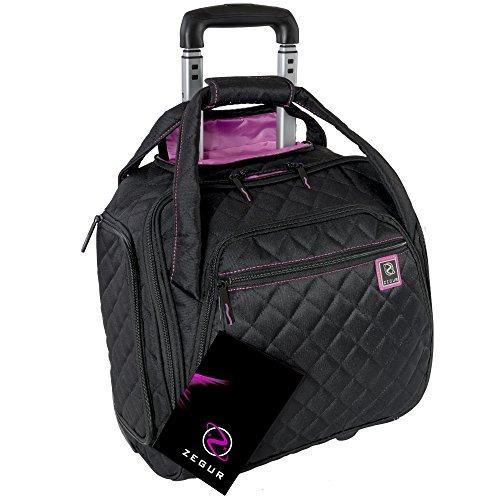 a4cdde6e933 Maleta De Viaje Para Mujer -   475.900 en Mercado Libre