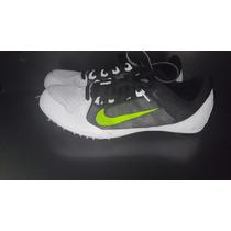 Zapatillas Con Clavos Para Atletismo