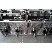 Cabeçote Fiat Palio / Uno / Fiorino 1.0 8v Fire Gasolina Std