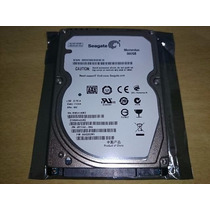 Hd Notebook 500gb Sata Toshiba Seagate Hitachi Samsung.