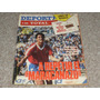 Revista Deporte Total 1989 Chile Gana 5 A 0 A Venezuela