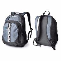 Mochila Hp Original Sport Backpack Para Notebook Até 15,6
