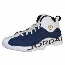 Tenis Nike Jordan Jumpman Team Ii