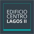 Proyecto Edificio Centro Lagos Ii