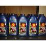 Aceite Super Cark 15w40 Mineral