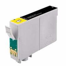 Cartucho Compativel To461 P Epson C63 65 85 Cx3500 4500 6500