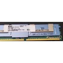 Memoria Smart 1gb 2rx8 Pc2-4200f-444-11-b1