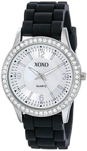 Relojes desigual mujer