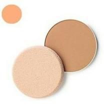 Shiseido Refil Pó Base Compact Uv Protectiv Compact