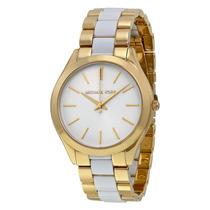 Reloj Michael Kors Mk4295 De Dama Nuevo 100% Original !!!!!