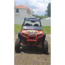 Rzr 900xp Polaris
