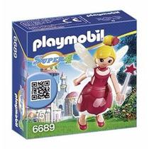 Playmobil 6689 Princesa Hada Lorella Mejor Precio!!