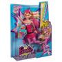 Muñeca Barbie Super Princesa