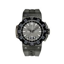Reloj Cat Hombre Deep Ocean D3 155 25 125