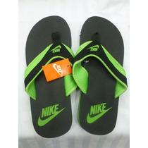 Cholas Playeras Nike Para Caballeros, Al Mejor Precio.
