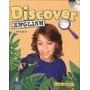 Discover English Starter Workbook Pearson