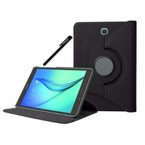 Funda Samsung Galaxy Tab S2 8 T715 (2016) Mica Vidrio,stylus