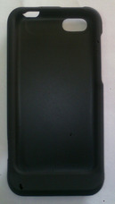 f6a271f73aa Forro Para Telefono Htc One S - Celulares y Teléfonos en Mercado ...