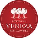 Lançamento Residencial Veneza Mogi Das Cruzes