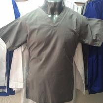 Filipina-pantalon Pijama Quirurgico Cuellov/doctor-enfermera