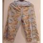 Conjunto T 12 Pantalon Remera Short Campera Hay 47 Street