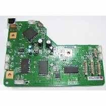 Placa Logica Impressora Epson Stylus Photo R200