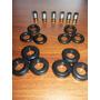 Kit Para Limpieza De Inyectores Toyota Camry V6 2008 2 Gr