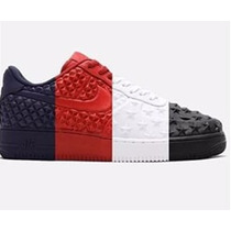 Zapatillas Nike Air Force One 100% Originales