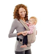 Cangurera Porta Bebé Evenflo 3 Posiciones