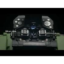 Fusionadora De Fibra Optica Por Nucleos Ifs 15h Fttx Arc