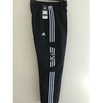 01 Mono Adidas En Liquidacion