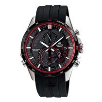 Relógio Casio Edifice Eqs-a500b Eqs-a500 Eqs-a1000 Em 12x